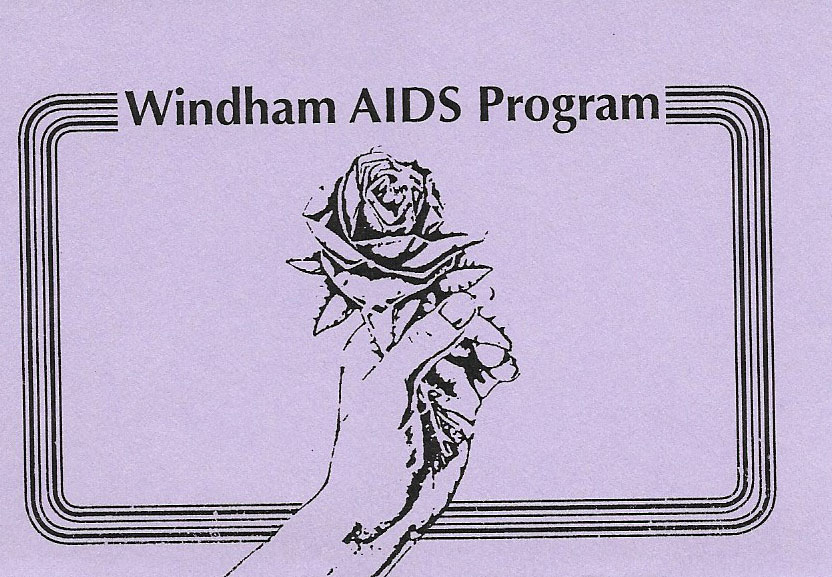 wap-logo-cropped-tighter