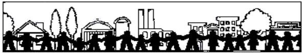 wrcc_logo-597x110